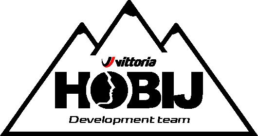 Logo 2021