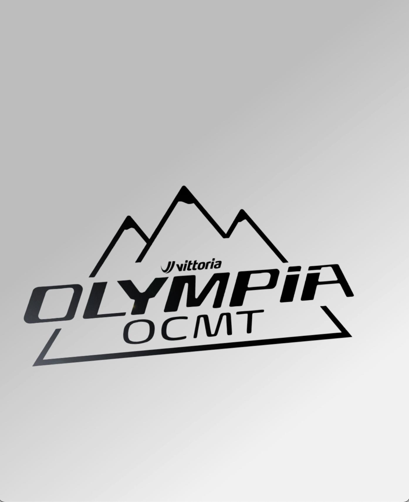 OCMT wordt Hobij Vittoria Development Team