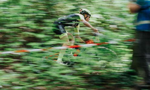NK Mountainbike Sittard 2021